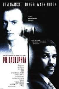 Philadelphia_imp