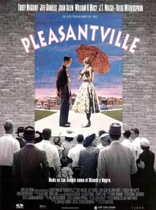 pleasentville