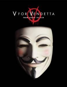 v-for-vendetta-film-afis