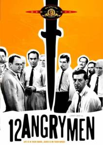 12-Angry-Men-