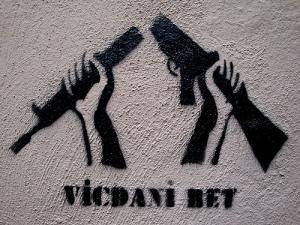 vicdani-ret (1)